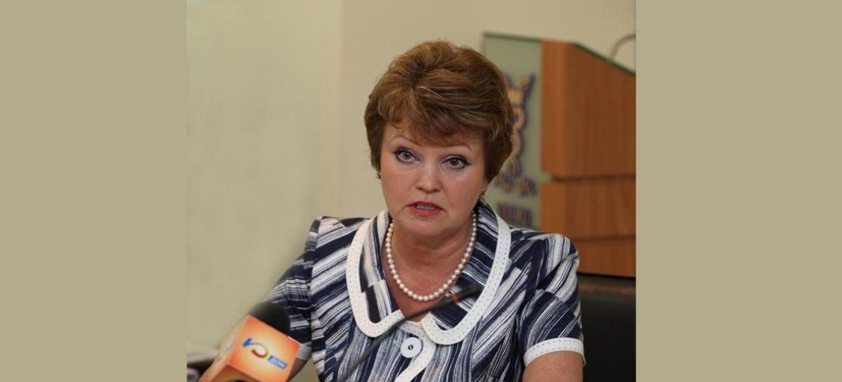 Принят бюджет Ростовской области на 2019 год