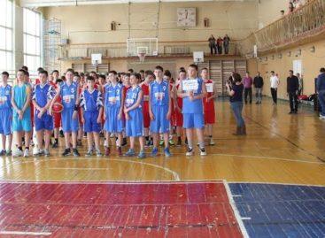 В Зверево построят новый спорткомплекс