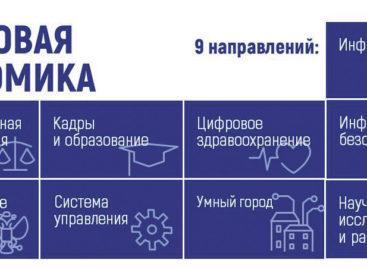 В зоне доступа: как проект «Цифровая экономика РФ» реализуется в Ростовской области