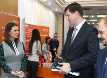 Жителей Ростовской области будут обучать предпринимательству