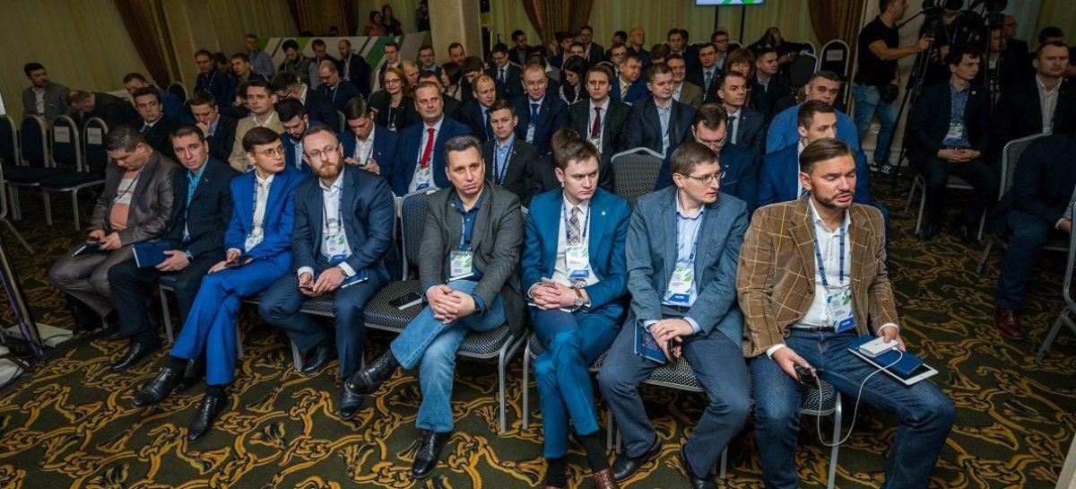 Шесть человек от Ростовской области прошли в финал конкурса «Лидеры России»