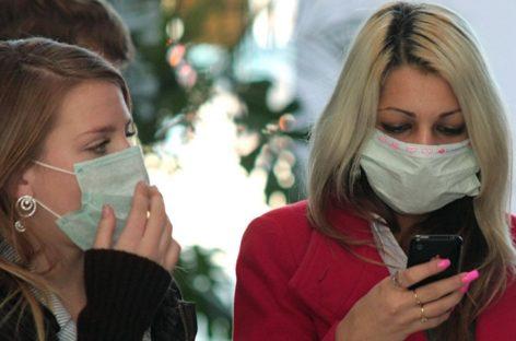ОРВИ и грипп: болеть или не болеть?!