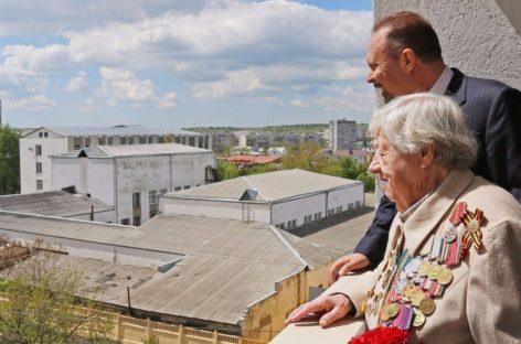 На Дону сократили срок перераспределения субсидий для приобретения жилья ветеранам и инвалидам