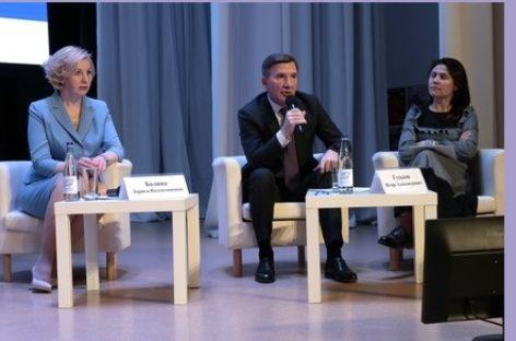 На реализацию госпрограммы «Развитие образования» в Ростовской области будет направлено 65 миллиардов рублей