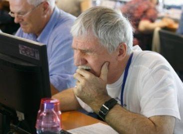 Осторожно: сайты-подделки! Мошенники представляются сотрудниками ПФР