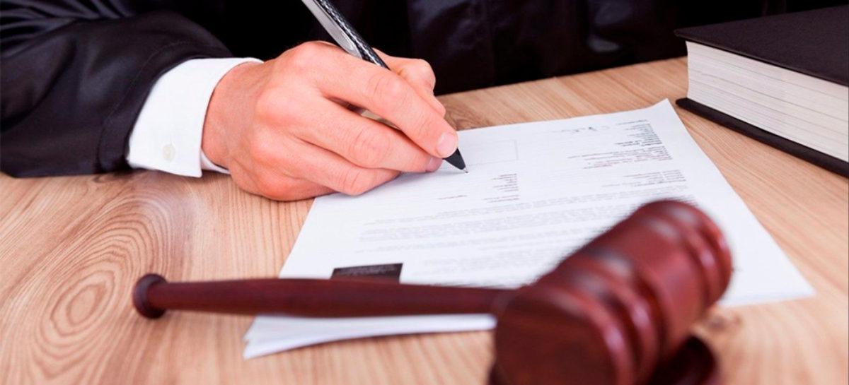 Сфальсифицировавший доказательства по делу об административном правонарушении сальский полицейский признан виновным