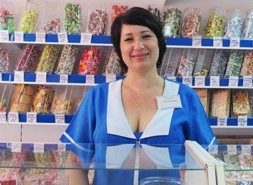 Сальчан приглашают стать «Лучшим работником торговли Дона»