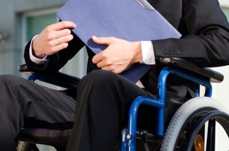 На Дону повысился уровень вовлечения людей с особенностями здоровья в трудовую занятость
