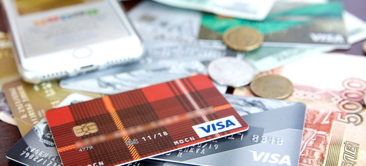 Процентная ставка по договору потребительского кредита не может превышать 1% в день