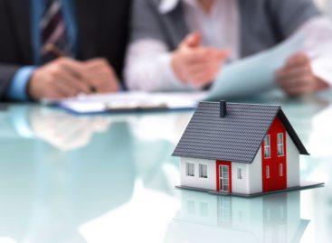 Кто имеет право на уменьшение налоговой базы по земельному налогу?
