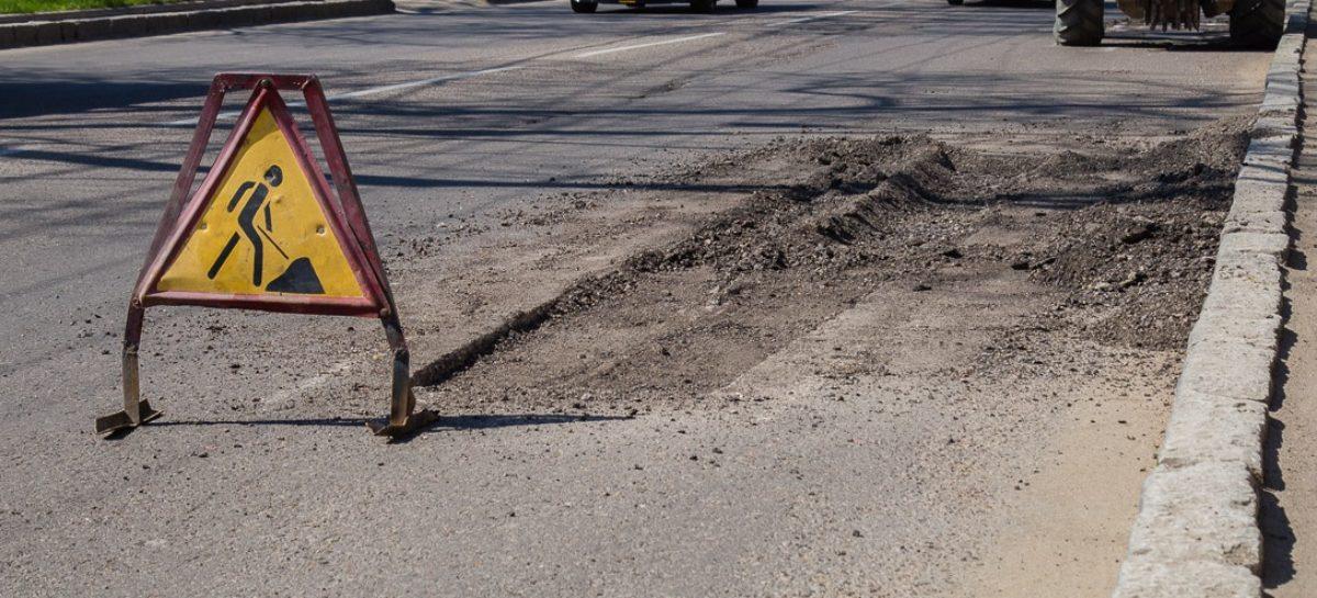 Дороги и дорожки-2019: где ждать ремонта автомобилистам и пешеходам в Сальске?