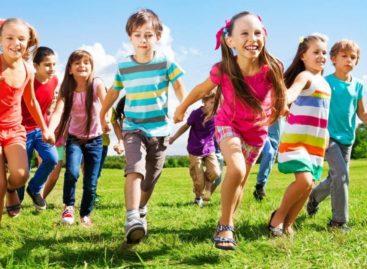 В Ростовской области готовятся к проведению летней оздоровительной кампании