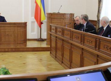 Предприятия Ростовской области, производя уникальную продукцию, достигают новых мощностей