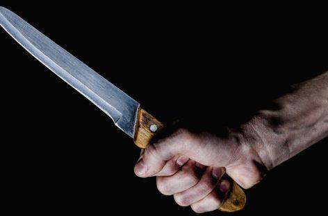В Сальском районе случилось сразу два убийства