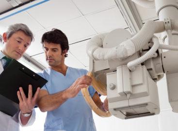 Донские больницы и поликлиники получат новое медицинское оборудование