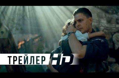 Кино из недавней истории: в «Сальск-СИНЕМА» стартует показ военной драмы «Балканский рубеж»