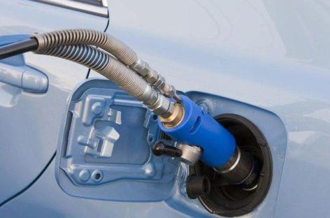 Новые сервисные центры и газовые заправки появятся на Дону в 2019 году