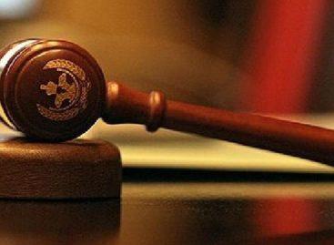 Строительная фирма в Сальске нарушила трудовые права работников