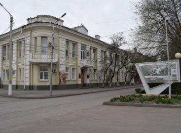 Сальчан зовут на «Ночь музеев»