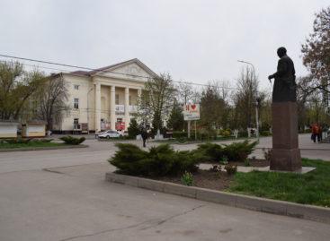 Сальчан приглашают на патриотический фестиваль «Правнуки Победы»