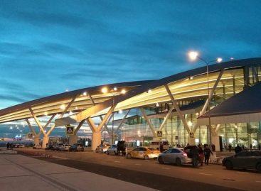 Авиакомпании осваивают новые маршруты