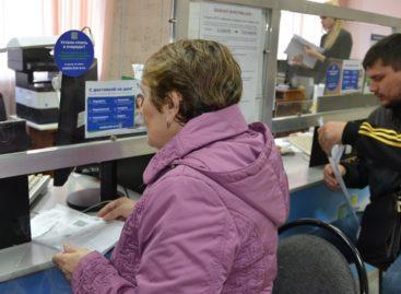 Сергей Подорога: «Сейчас 1,5 тысячи приборов учёта в Сальском районе требуют поверки»