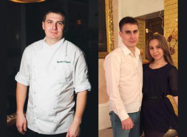 На трассе «Ростов — Волгодонск» погибли молодые люди, возвращавшиеся из Сальска