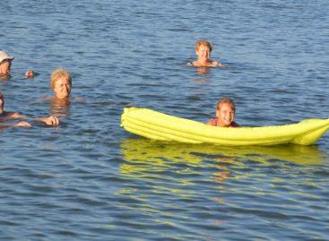 Ростовская область готовится к купальному сезону