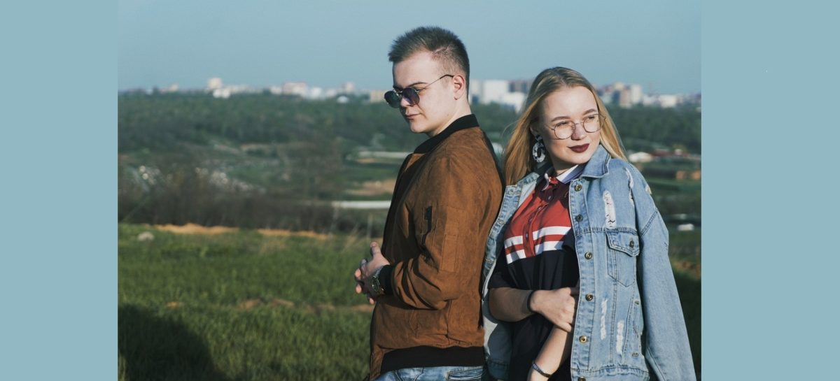 Поддержим сальчанку Ларису Лихошерст на международном вокальном конкурсе!