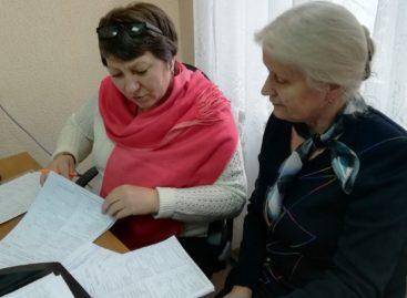 Жители области могут уточнить порядок оплаты за ТКО