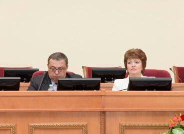 В Ростовской области местные бюджеты поддержат и проконтролируют