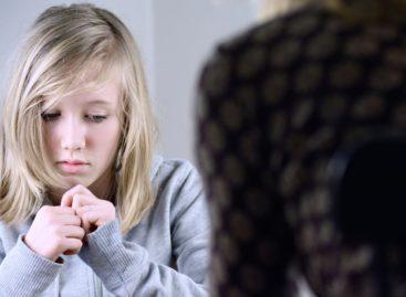 Центр «Прорыв» для трудных подростков