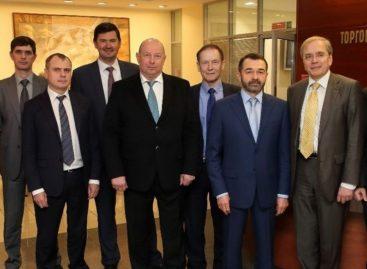 Черноморский банк планирует реализовывать крупные инвестпроекты