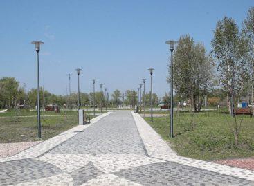 Губернатор потребовал ускорить создание Старочеркасского парка