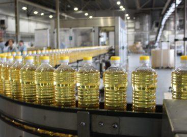 Донской регион занял первое место в России по экспорту продукции АПК