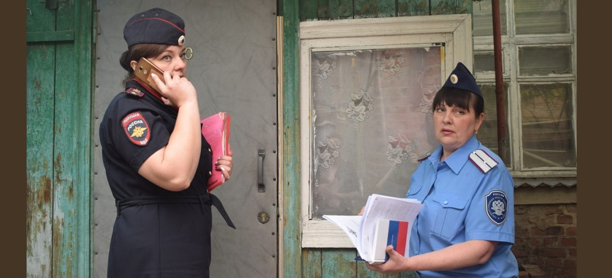 За последнее время количество юных правонарушителей в Сальском районе увеличилось