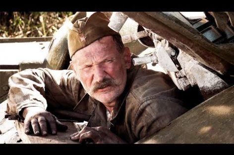 Могут ли новые фильмы о войне сравниться с лентами «В бой идут одни «старики» и «Летят журавли»?