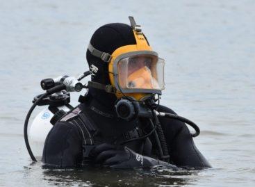 Главное — безопасность на воде: волонтеры привели в порядок пляжи