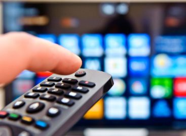Ростовская область технически полностью готова к отключению аналоговой трансляции