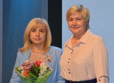 30 млрд рублей направляется из облбюджета на социальную поддержку жителей Дона