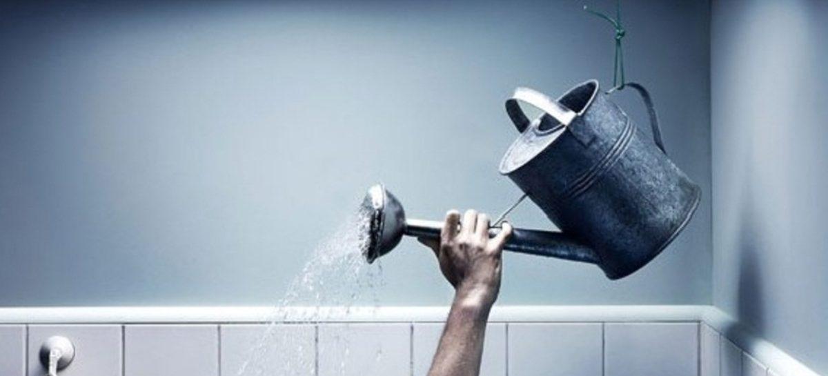 В Сальске будет отключена подача воды