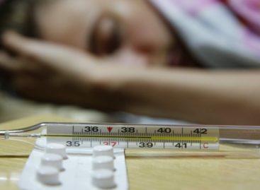 Специалисты предупреждают: энтеровирусная инфекция опасна