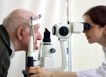 Сальчане, защитите самое дорогое — зрение!