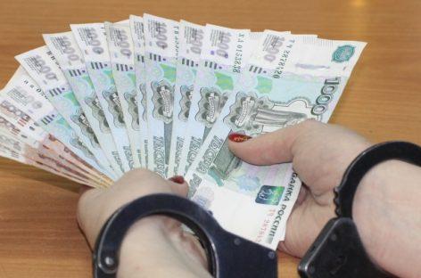 Начальница отделения почты в Сальском районе получила срок за присвоение чужих денег