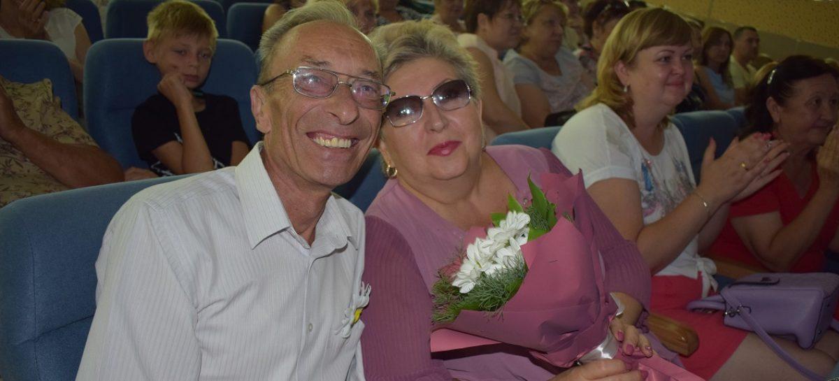 Супруги Борщевские — о семейном счастье, поиске себя, мечтах и надеждах