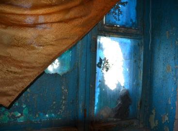 Что такое «коммунальный ад», знают жильцы общежития в Сальске