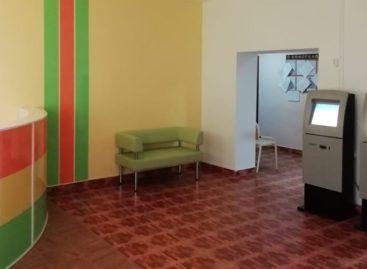 Детская поликлиника в Сальске будет работать и по выходным до середины февраля