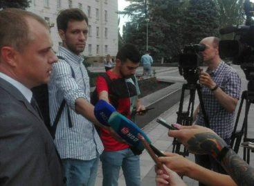 В Ростовской области завершены работы по капремонту более 200 домов