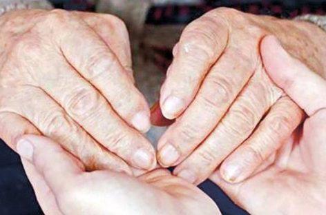 На Дону в приемных семьях для пожилых проживают 57 человек
