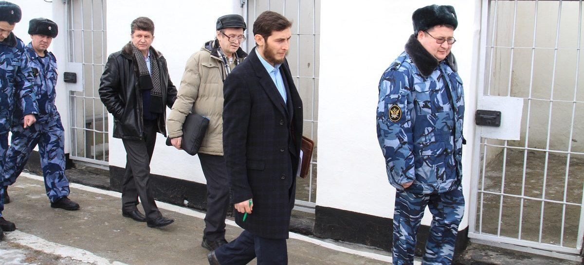 Общественные наблюдатели полностью поменяются в 44 регионах России